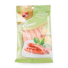 S&P Premo Bacon & Cheese Sausage