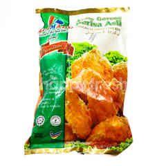 Ayamadu Premium Original Fried Chicken
