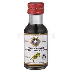 Star Food Flavouring Vanilla