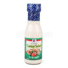 Mc Cornmick Caesar Salad Dressing