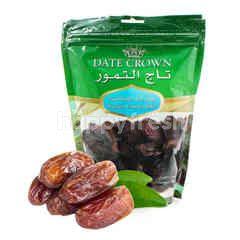 Date Crown Kurma Emirat Premium