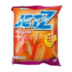 Jetz Hollow Rasa Pedas Manis