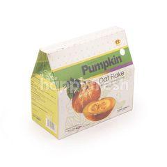 Hei Hwang Instant Pumpkin Oat Flake