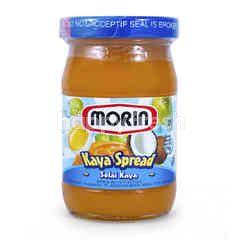 Morin Kaya Spread
