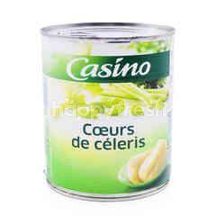 Casino Celery Heart