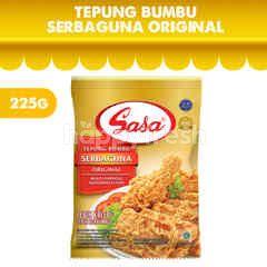 Sasa Multipurpose Seasoned Flour Original