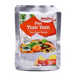 AdeqSue Tom Yam Paste