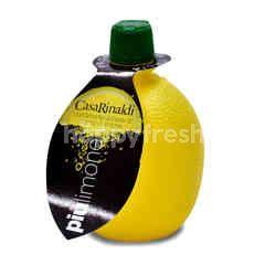 Casa Rinaldi Seasoning Lemon Juice