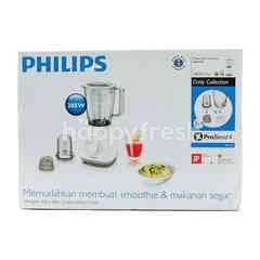 Philips Blender Daily Collection ProBlend HR2102