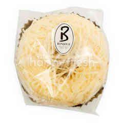 Bonjour Baked Doughnut Cheese