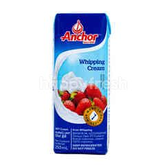 Anchor Whipping Cream