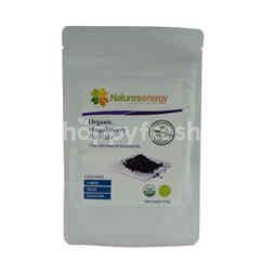 Nature's Energy Organic Maqui Berry Powder