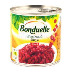Bonduelle Beetroot