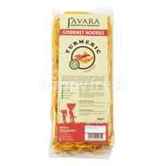 Javara Gourmet Noodle