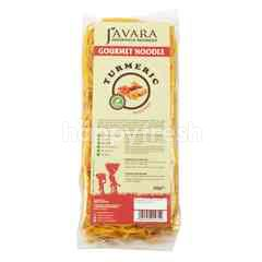 Javara Mie Gourmet