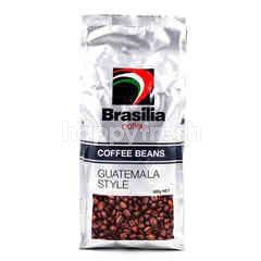 Brasilia Coffee Beans (Guatemala)