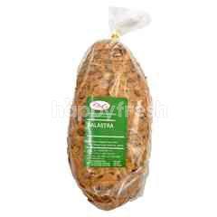 Chef's Balastra Bread