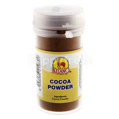 Kijang Cocoa Powder