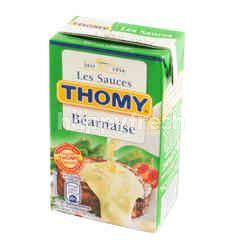 โทมี่ สลัดครีมเบียเนส