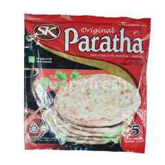 SK KITCHEN Original Paratha