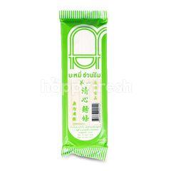 Chuan Chim Noodles (Green Pack)