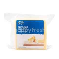 Caroline Cheddar Cheese 200 g