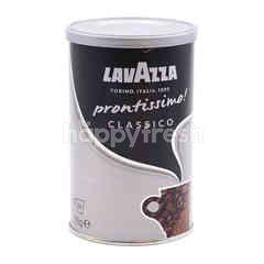 Lavazza Pronstissimo Classico Premium Instant Coffee
