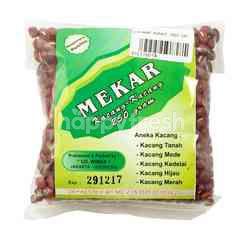 Mekar Red Azuki Bean