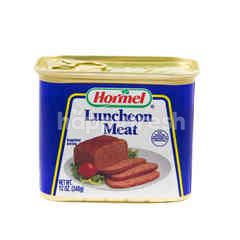 Hormel Daging Babi Luncheon
