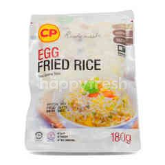 CP Ready Meals Egg Fried Rice