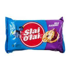 Slai O'lai Blueberry