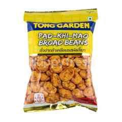 Tong Garden Pad-Khi-Mao Broad Beans