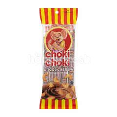 CHOKI CHOKI Chococashew