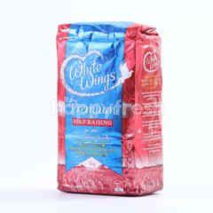 White Wings Premium Flour Self Raising