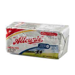 Allowrie Butter Blend Spread Unsalted