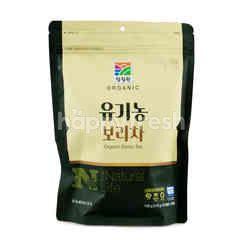 Darsang Organic Barley Tea