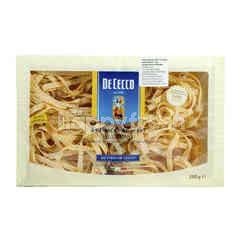 De Cecco Pasta Fettuccine all'Uovo n.103