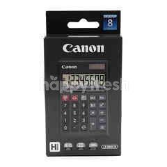 Canon Electronic Calculator