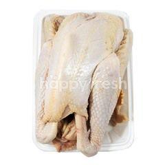 Ayam Kampung Soto (~1.278kg)