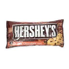 Hershey's Baking Chips