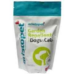 Aristopet Garden Repellent For Dog & Cat