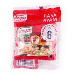 Royco All-Purpose Seasoning Chicken
