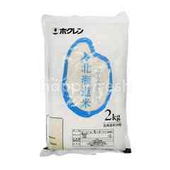Japanese Rice (Hokkaido Rice)