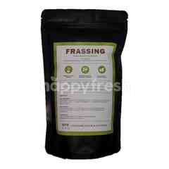 Frassing - Plant Growth Enhancer (300g)