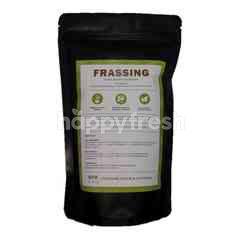 Frassing - Plant Growth Enhancer (300g)