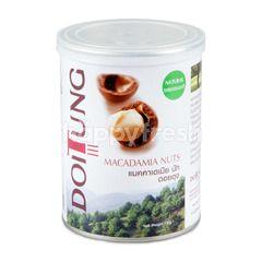 Doitung Macadamia Nuts Natural Flavour