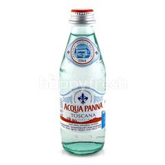 Acqua Panna Natural Mineral Water