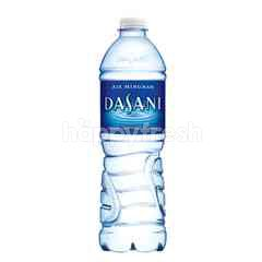 Dasani Drinking Water 600ml