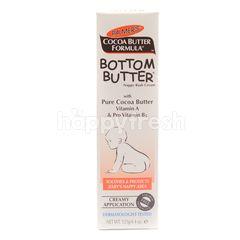 Palmer's Krim Ruam Popok Bottom Butter