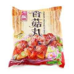 Tao Yan Vegetarian Mushroom Ball